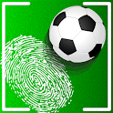 doremifree.org - Logo