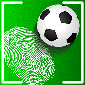 FingerBall Combat Football Fun for PC and MAC