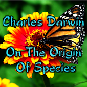 Darwin Origin Of Species FREE