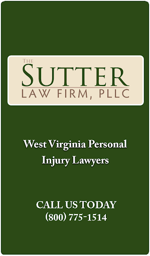 Accident App by Sutter Law
