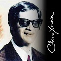 Chico Xavier - Português icon