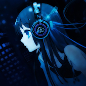 Ringtone Cutter MP3 Maker FREE