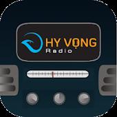 Hy Vong Radio