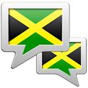 Jamaican Lingo logo