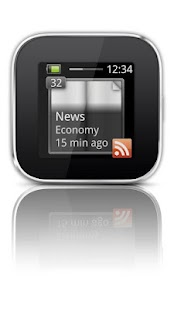Web Smart Extras™ 通訊 App-愛順發玩APP