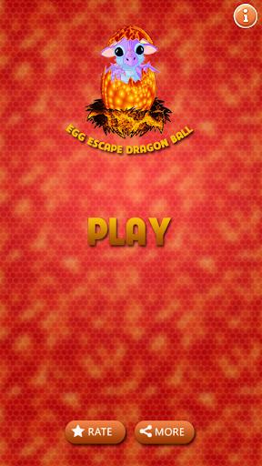 Dragon Reborn Pro