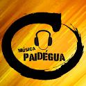 Música Paidégua