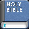 Download New International Bible APK