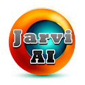 Jarviss a.i chat Bot PRO icon