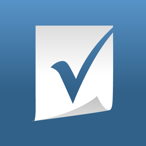 Smartsheet Project Management LOGO-APP點子