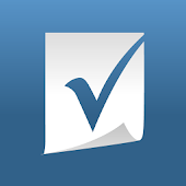 Smartsheet: Project Management