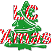 LC Christmas Nova/Apex Theme