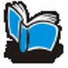 AEPReader icon