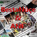 BestaNûçe &  ANF icon