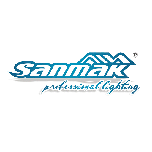 SANMAK LIGHTING HD 書籍 LOGO-阿達玩APP