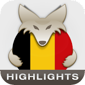 Belgien Highlights Guide