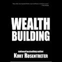 Wealthbuilding (? ebook ?) logo