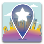 GPS Location Tracker Pro v2.2.0b