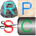 RPSCannons FREE icon