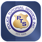 Police Tutorial Service icon