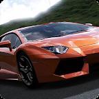 Super Car Racing Themes