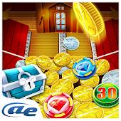 AE Coin Mania 2