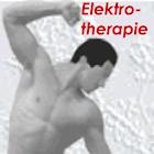 Physiokomp. Elektrotherapie icon