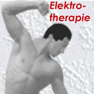Physiokomp. Elektrotherapie