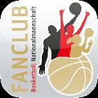 DBB-Fans icon