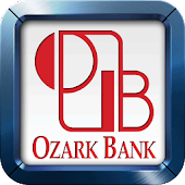 Ozark Bank Mobile Access