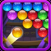 Bubble Cat 1.1.4