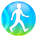 Sensorfit Activity Tracker icon