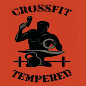 Crossfit Tempered