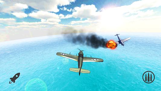 Air Strike HD v1.0