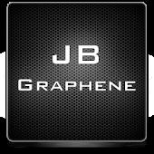 NOVA APEX GO - Graphene Theme