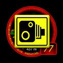 MapcamDroid logo