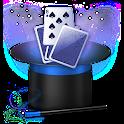 Telecard - Magic Trick icon