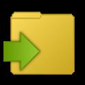 File Director logo
