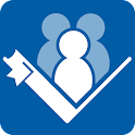 BookDrill icon