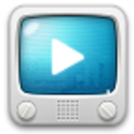 생명의 흐름 TV (Life Stream TV) icon