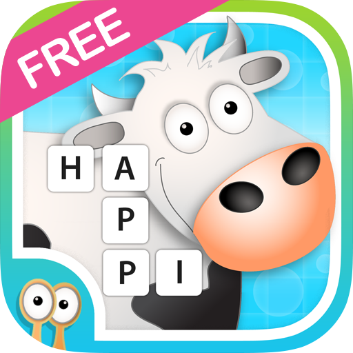 Happi Spells Free