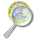 Illinois Business Search icon