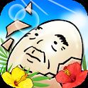OSSAN Eggs! mini -Summer Ver.- icon
