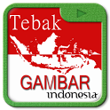 Tebak Gambar Indonesia icon