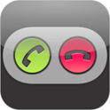 Tiny Call Confirm icon