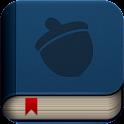 iKeepu Reader logo