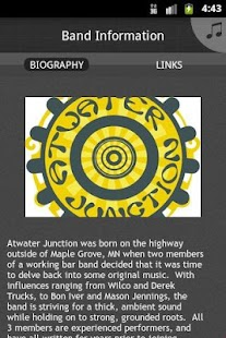 Atwater Junction - screenshot thumbnail