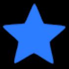 ub0r.de ads free icon