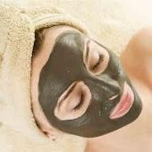 Homemade Mask - ماسک خانگی