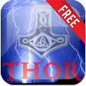 Thor Live Wallpaper icon